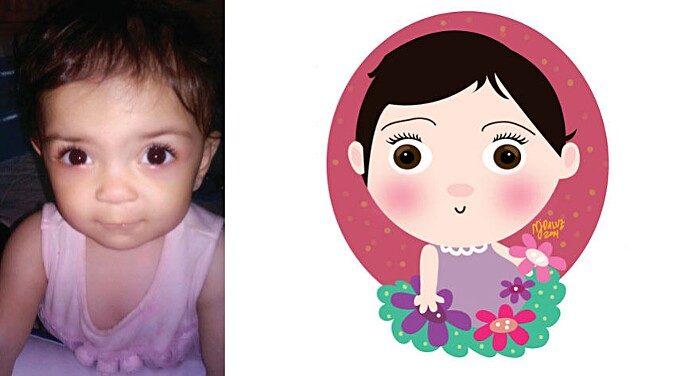 illustrazioni-divertenti-da-foto-di-bambini-maria-jose-da-luz-06
