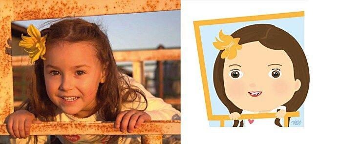 illustrazioni-divertenti-da-foto-di-bambini-maria-jose-da-luz-07