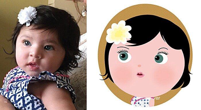 illustrazioni-divertenti-da-foto-di-bambini-maria-jose-da-luz-08