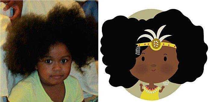 illustrazioni-divertenti-da-foto-di-bambini-maria-jose-da-luz-10