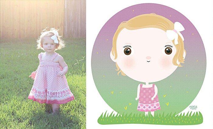 illustrazioni-divertenti-da-foto-di-bambini-maria-jose-da-luz-11