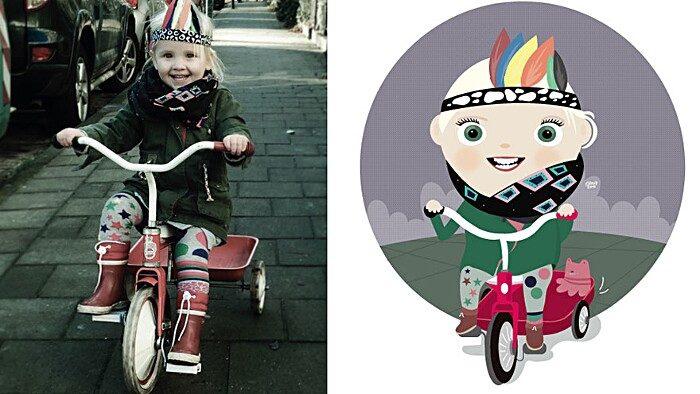 illustrazioni-divertenti-da-foto-di-bambini-maria-jose-da-luz-13