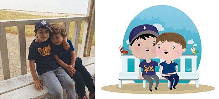 illustrazioni-divertenti-da-foto-di-bambini-maria-jose-da-luz-16