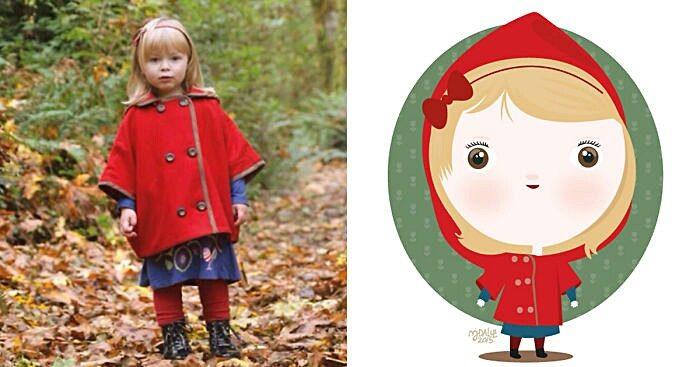 illustrazioni-divertenti-da-foto-di-bambini-maria-jose-da-luz-18
