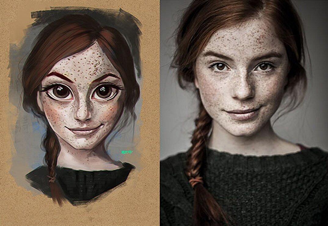 illustrazioni-spiritose-ritratti-caricature-persone-julio-cesar-04