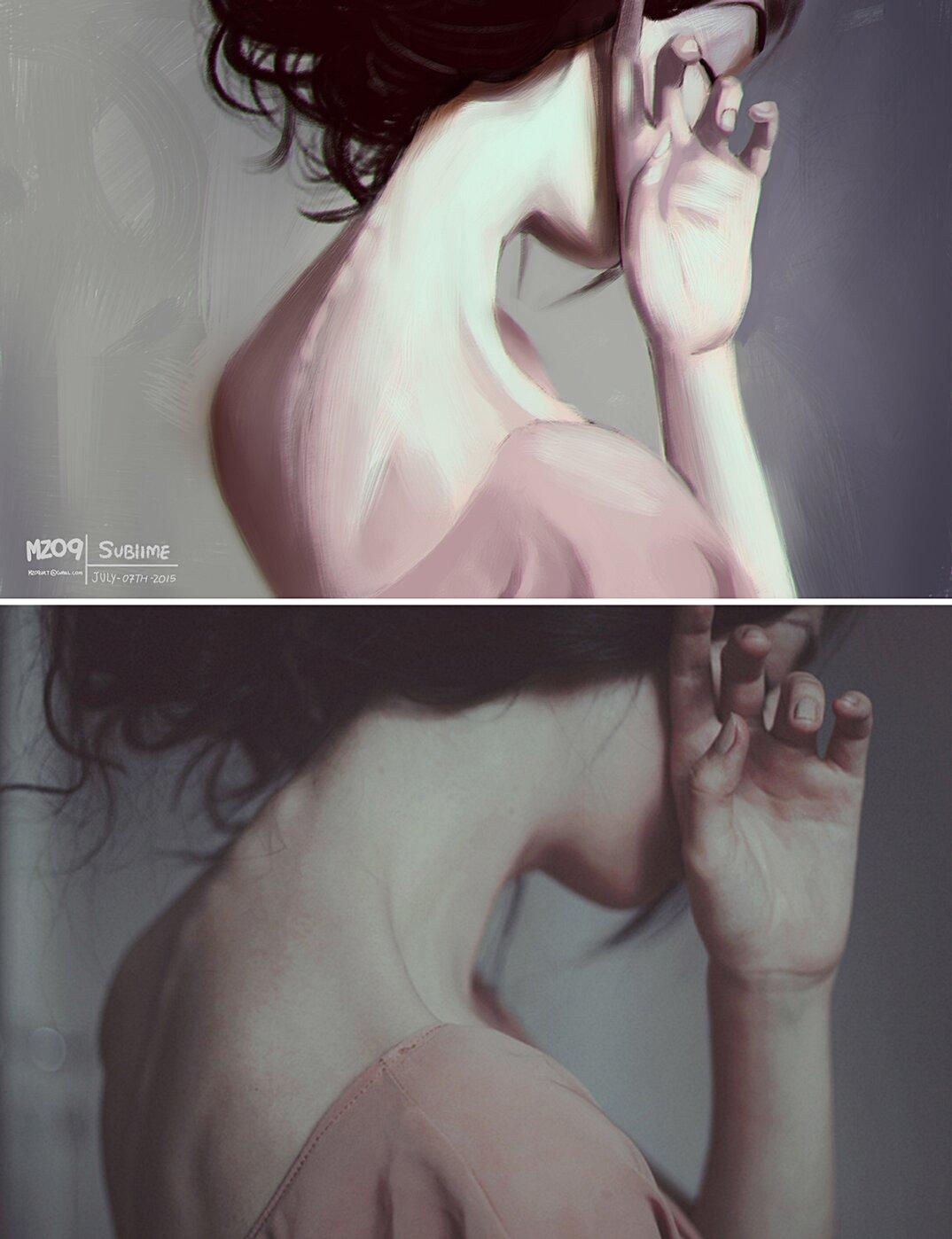 illustrazioni-spiritose-ritratti-caricature-persone-julio-cesar-05