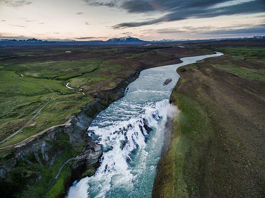 immagini-drone-aeree-islanda-jakub-polomski-02-keb