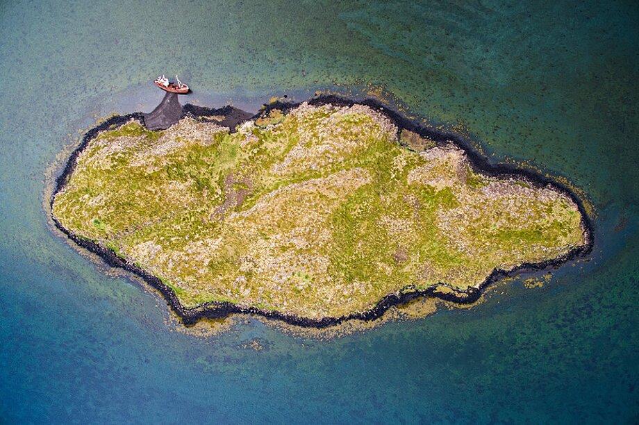 immagini-drone-aeree-islanda-jakub-polomski-09-keb