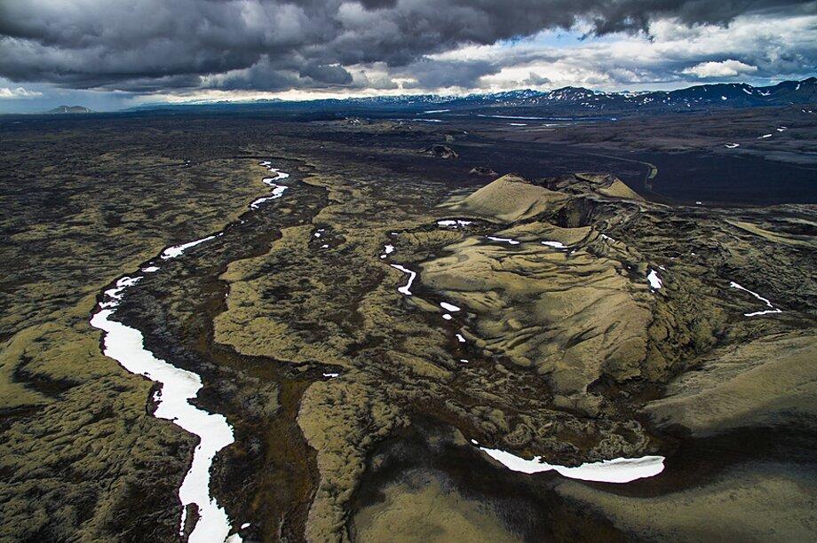 immagini-drone-aeree-islanda-jakub-polomski-12-keb