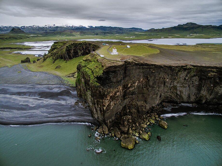 immagini-drone-aeree-islanda-jakub-polomski-19-keb