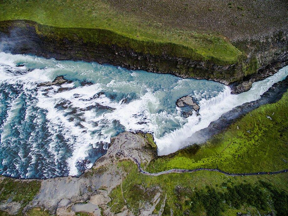 immagini-drone-aeree-islanda-jakub-polomski-24-keb