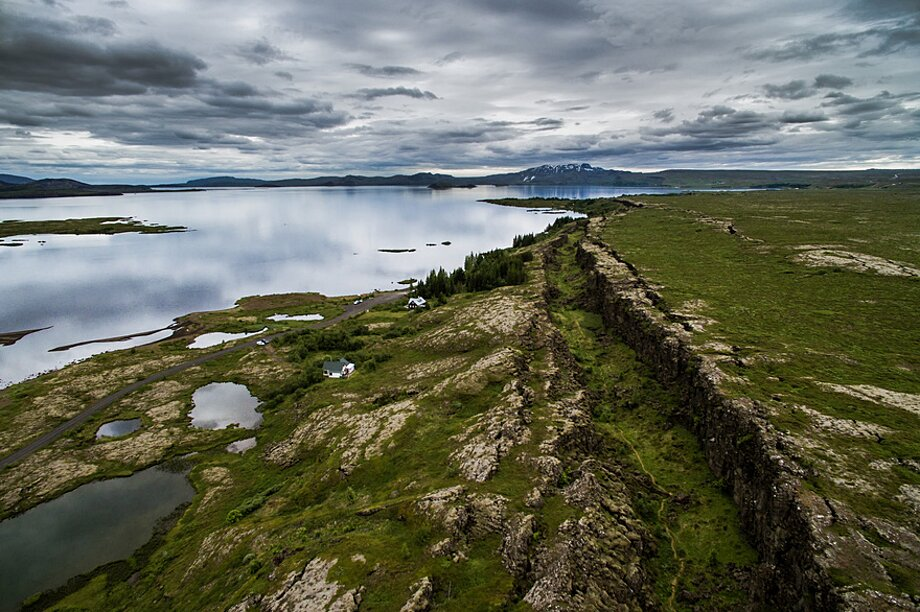 immagini-drone-aeree-islanda-jakub-polomski-36-keb