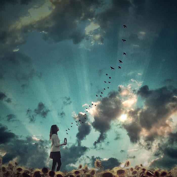 immagini-fotografia-surreale-iphone-mississippi-melissa-vincent-02