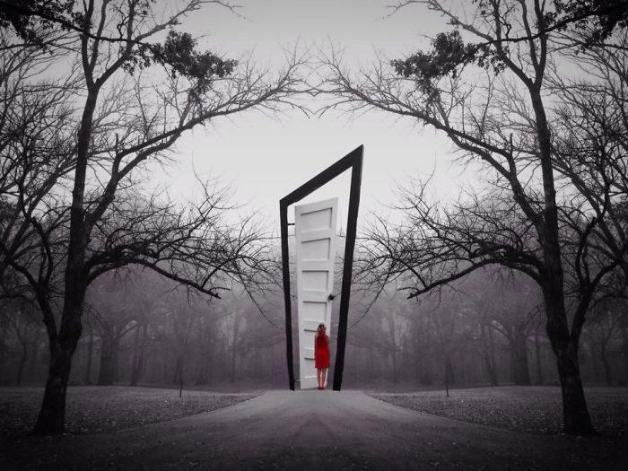 immagini-fotografia-surreale-iphone-mississippi-melissa-vincent-09