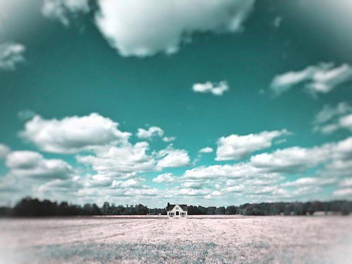 immagini-fotografia-surreale-iphone-mississippi-melissa-vincent-10
