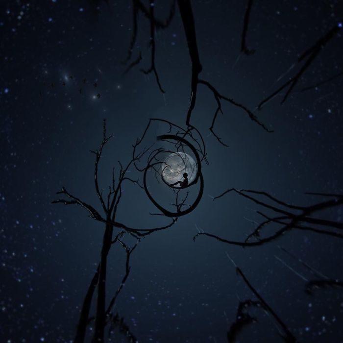 immagini-fotografia-surreale-iphone-mississippi-melissa-vincent-11