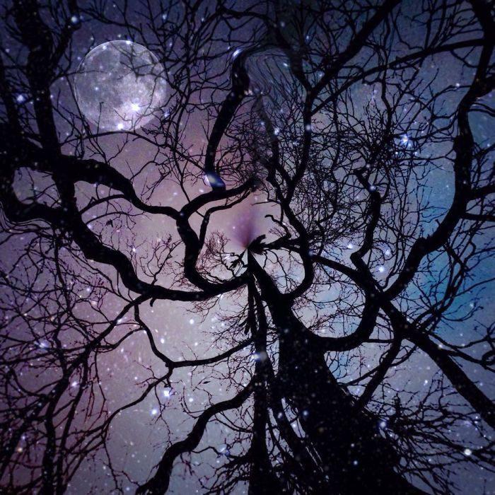 immagini-fotografia-surreale-iphone-mississippi-melissa-vincent-13