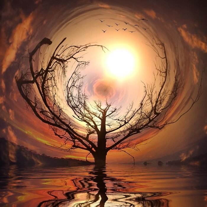 immagini-fotografia-surreale-iphone-mississippi-melissa-vincent-14