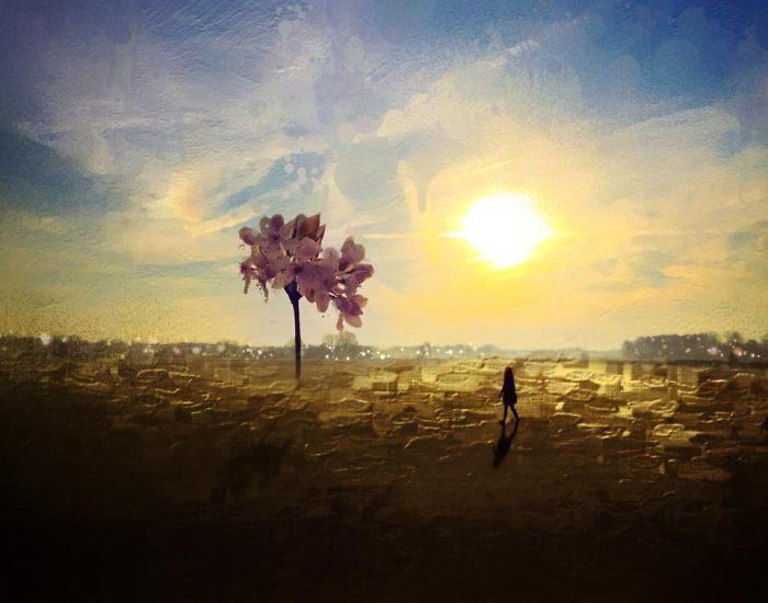 immagini-fotografia-surreale-iphone-mississippi-melissa-vincent-15