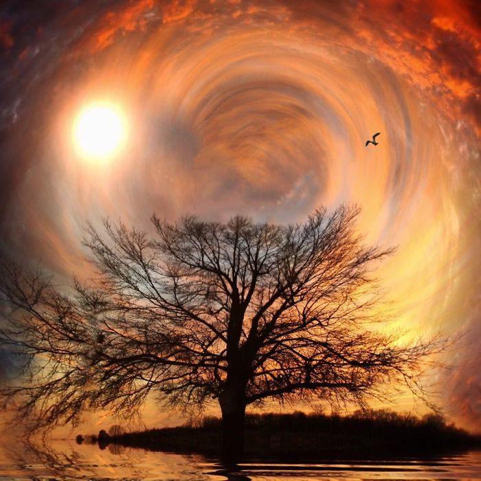 immagini-fotografia-surreale-iphone-mississippi-melissa-vincent-16