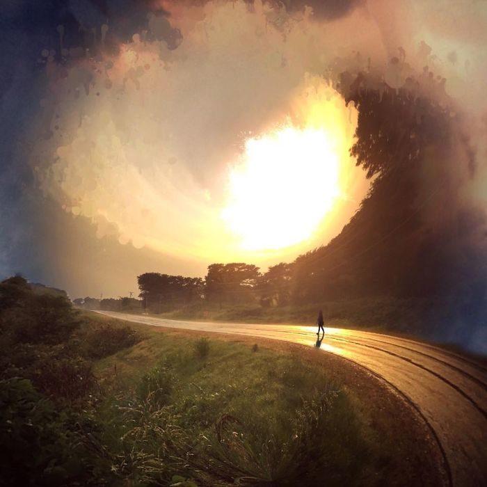 immagini-fotografia-surreale-iphone-mississippi-melissa-vincent-21