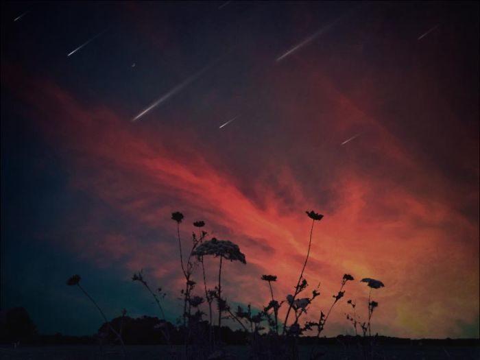 immagini-fotografia-surreale-iphone-mississippi-melissa-vincent-28