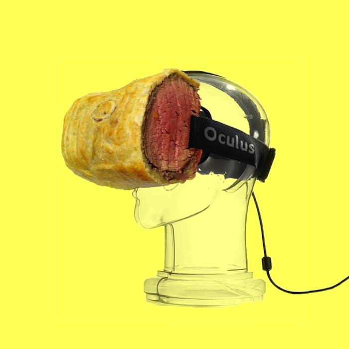 immagini-illustrazioni-spiritose-cibo-oggetti-comuni-arte-matija-erceg-04