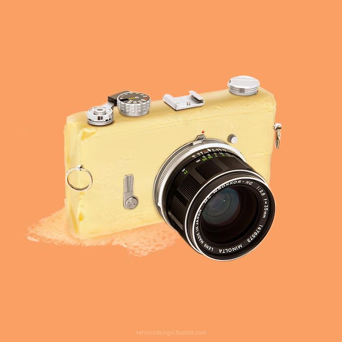 immagini-illustrazioni-spiritose-cibo-oggetti-comuni-arte-matija-erceg-06