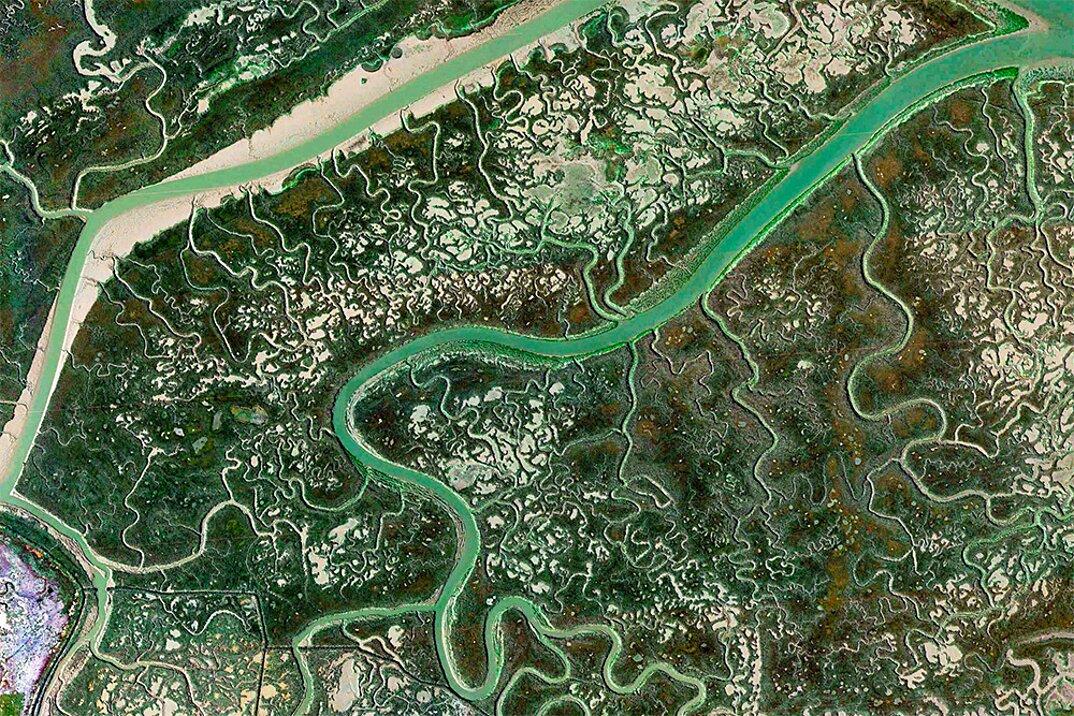 immagini-satellitari-terra-google-earth-1-keb