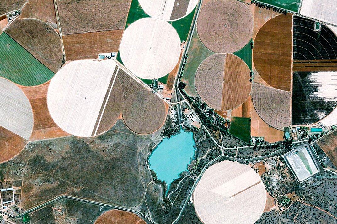 immagini-satellitari-terra-google-earth-2-keb