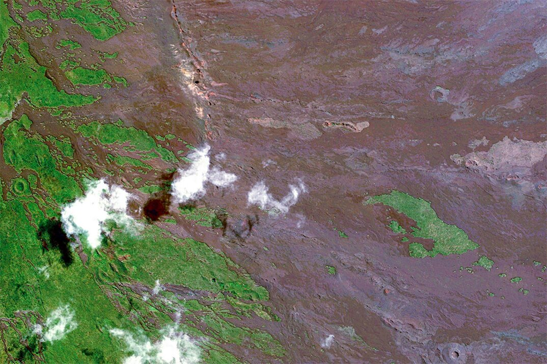 immagini-satellitari-terra-google-earth-3-keb
