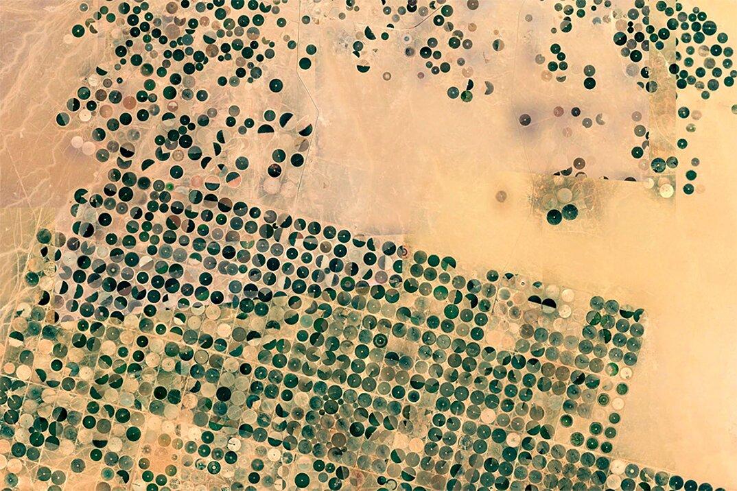 immagini-satellitari-terra-google-earth-4-keb