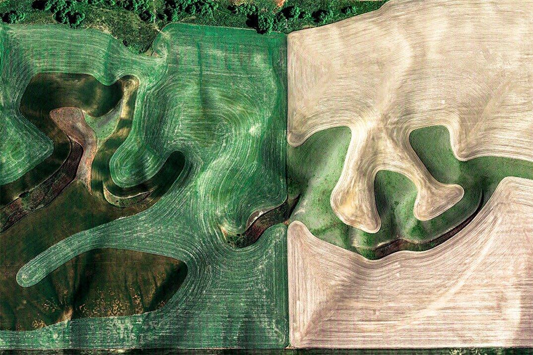 immagini-satellitari-terra-google-earth-5-keb