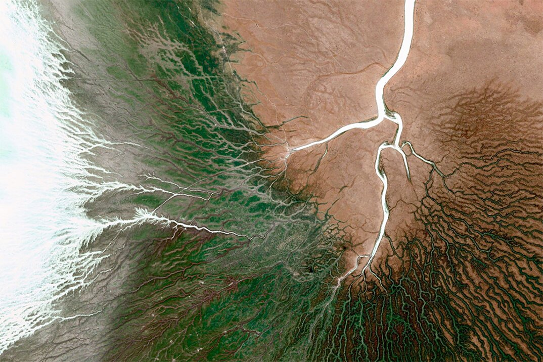 immagini-satellitari-terra-google-earth-6-keb