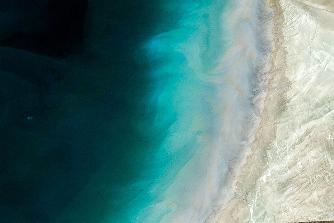 immagini-satellitari-terra-google-earth-7-keb