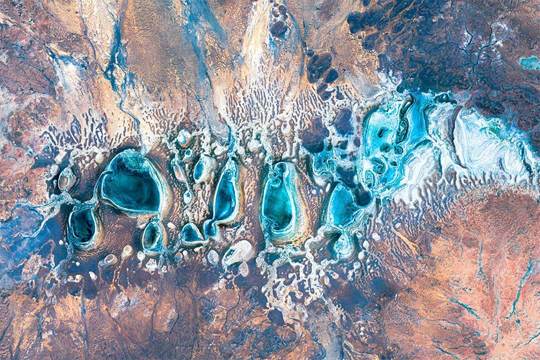 immagini-satellitari-terra-google-earth-8-keb