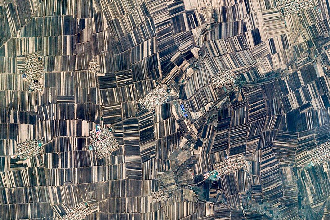 immagini-satellitari-terra-google-earth-9-keb