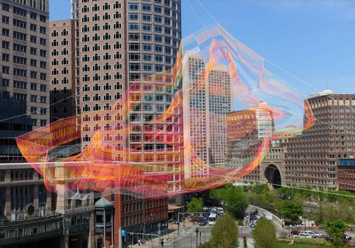 installazione-fili-colorati-boston-echelman-01