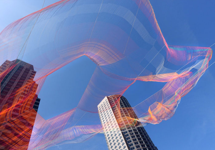 installazione-fili-colorati-boston-echelman-02