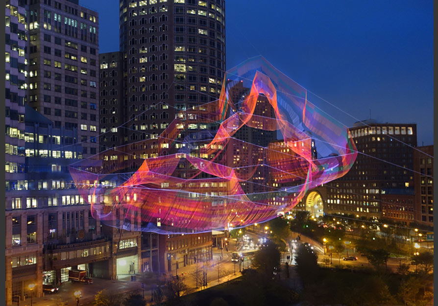 installazione-fili-colorati-boston-echelman-03