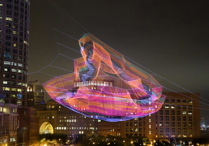 installazione-fili-colorati-boston-echelman-04