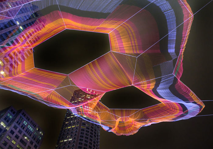 installazione-fili-colorati-boston-echelman-05