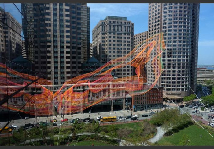 installazione-fili-colorati-boston-echelman-09