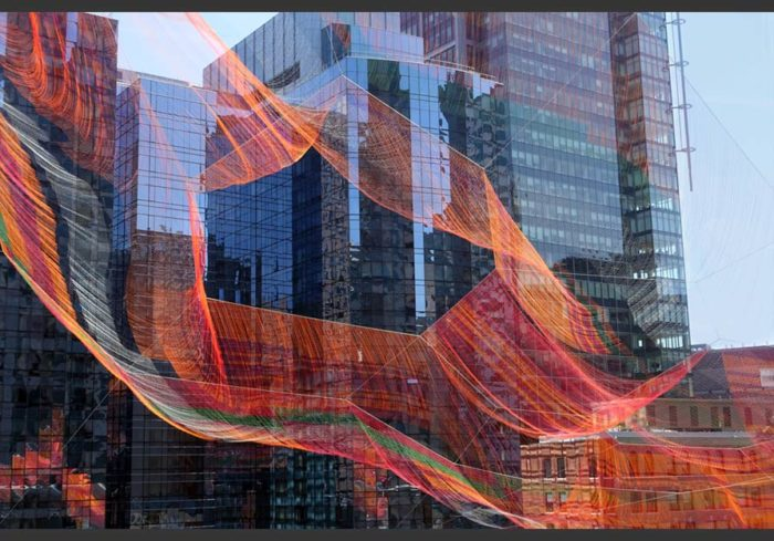 installazione-fili-colorati-boston-echelman-10