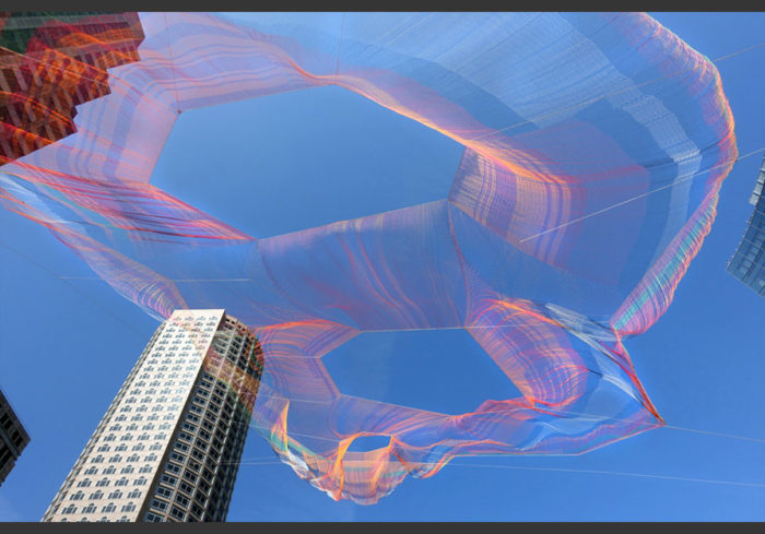 installazione-fili-colorati-boston-echelman-12