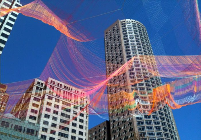 installazione-fili-colorati-boston-echelman-14