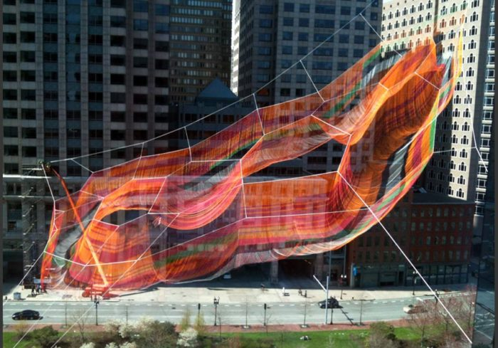 installazione-fili-colorati-boston-echelman-15