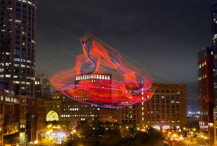installazione-fili-colorati-boston-echelman-17