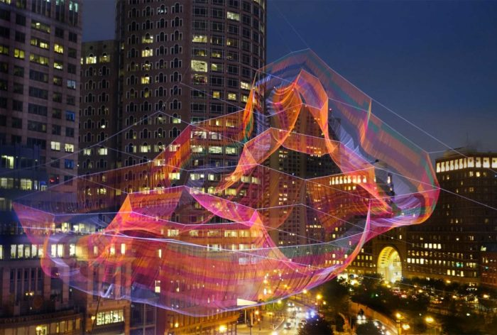 installazione-fili-colorati-boston-echelman-18