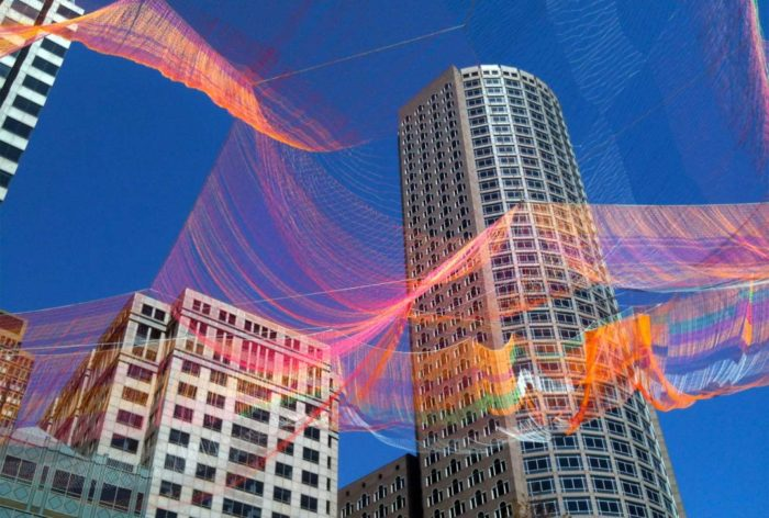 installazione-fili-colorati-boston-echelman-21
